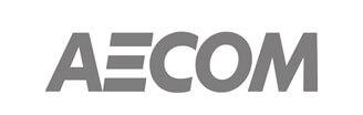 aecom-logo